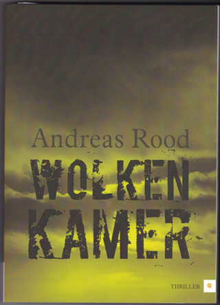Wolkenkamer- Andreas Rood